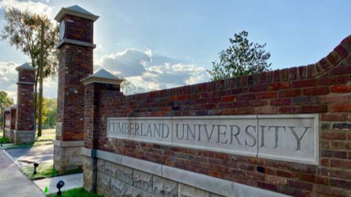 Cumberland Revises Spring 2021 Academic Calendar, Creates Winter