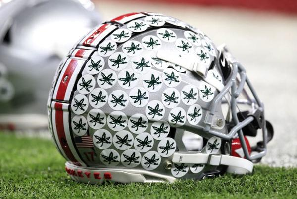 Picture for Former Ohio State player and notorious message board poster sued by OSU for multitude of scandalous acts
