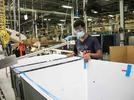 Picture for GE Appliances completes $60 million expansion at Louisville HQ
