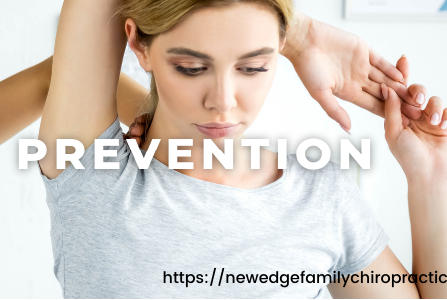 Picture for Chiropractor In Pasco, WA| Treatment and Prevention