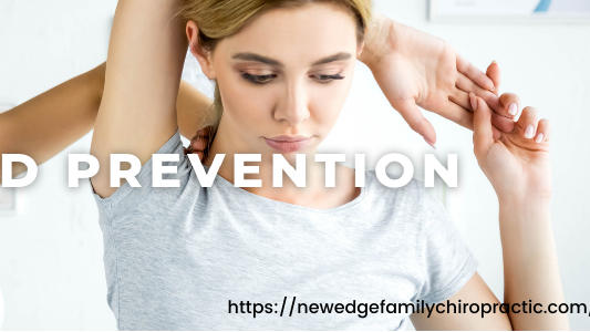 Cover for Chiropractor In Pasco, WA| Treatment and Prevention