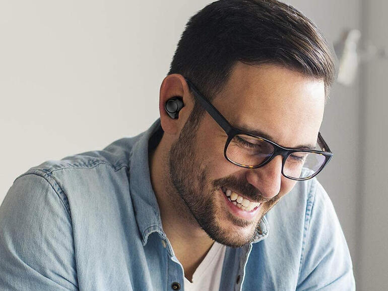 top-amazon-prime-day-2021-deals-on-headphones-under-50-for-business-pros