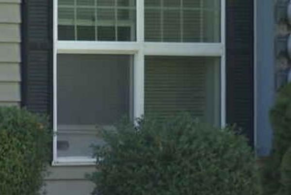Picture for 'Keep your doors locked': Albany family speaks out after intruder assaulted young girls