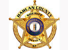 Picture for Sheriff's office issues scam warning