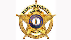 Cover for Sheriff's office issues scam warning