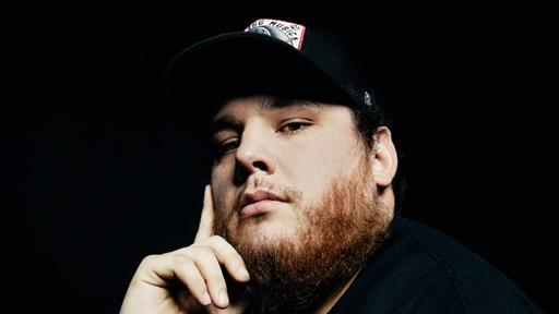 Luke Combs Becomes First Country Artist Ever To Have Two Albums Spend 25 Weeks At The Top Of The Chart News Break