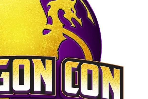 Picture for WILLIAM SHATNER, EDWARD JAMES OLMOS, MARY MCDONNELL, AND DAVID RAMSEY LEAD AN ALL-STAR CAST OF HEROES AND VILLAINS AT 35th ANNUAL DRAGON CON