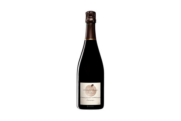 Picture for The Best Champagnes for New Year's Eve and All of Your Celebrations