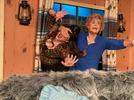 Picture for Barn Lot Theater returns with outlandish comedy
