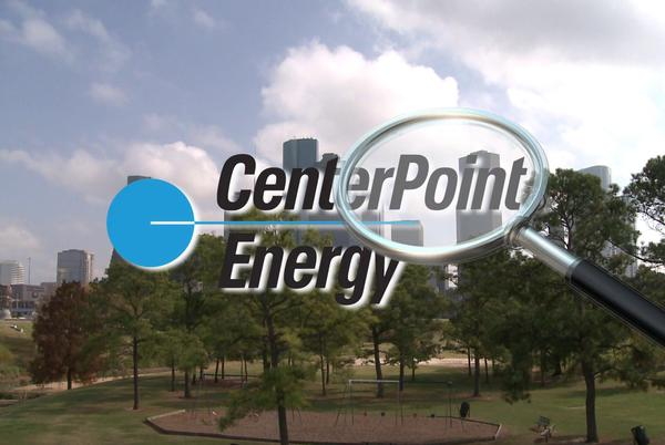 Picture for TS Nicholas UPDATE | CenterPoint outages Wednesday morning