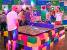 Picture for Instagram Trap Off-Brand Lego 'Brick Bar' Pop-Up Coming to SF This Fall