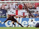 Picture for On this day in 2002: David Seaman error proves costly for England at World Cup