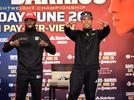 Picture for Davis vs Barrios: Erickson Lubin and Jeison Rosario predicting show-stealer in co-feature