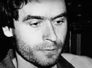 Picture for Ted Bundy's Ex-Girlfriend: What Happened To Elizabeth Kloepfer?