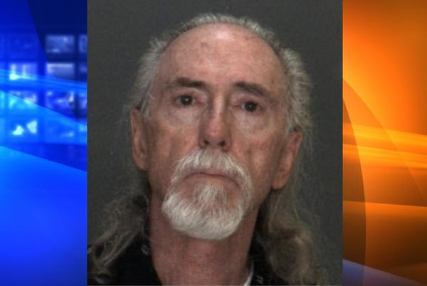 Picture for Apple Valley school staff member arrested after hidden camera found on campus