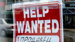 Cover for Indiana Ends Federal Unemployment Benefits