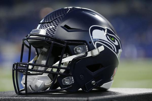 Picture for How might the Seahawks use their available cap space?