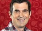 Picture for UO announces Ty Burrell as 2021 graduation speaker