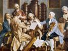 Picture for Joseph Haydn