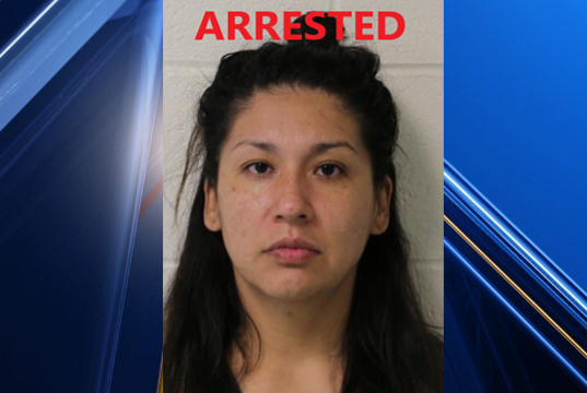 Picture for Brownsville Police charge third person in August murder