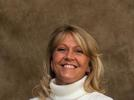 Picture for HCHS Senior Life Solutions program director Metz earns ANCC Certification
