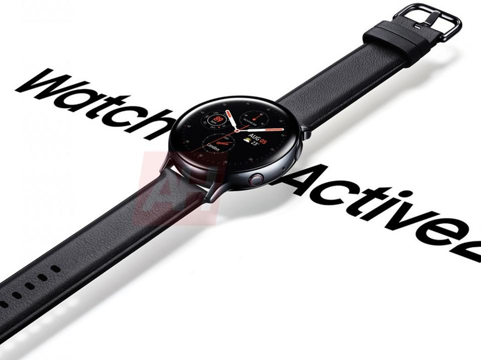 get-the-samsung-galaxy-watch-active-2-for-70-off-right-now