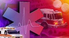 Cover for Maine 4-Year-Old Dies After Accidental Self-Inflicted Gunshot Thursday