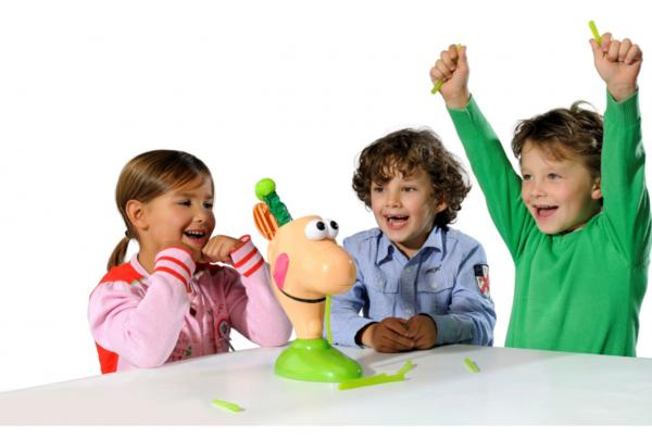Picture for Win Kids Action Games
