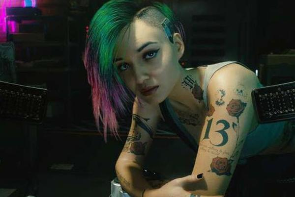 Picture for Cyberpunk 2077: 9 things to know before playing