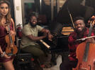 Picture for From the Top Commemorates Juneteenth with Special Episode featuring Pentatonix Star Kevin Olusola