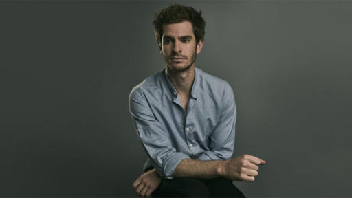 Andrew Garfield Talks About His Time Playing Spider Man News Break