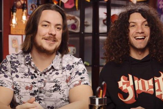 Picture for Game Grumps' Dan Avidan responds to sexual misconduct allegations: 'It's simply untrue'