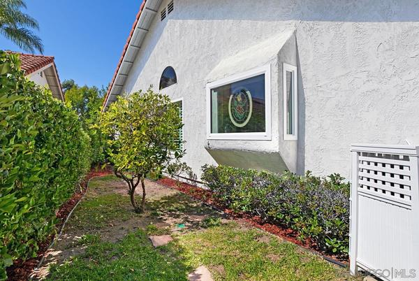 Picture for House hunt Oceanside: See what's on the market now