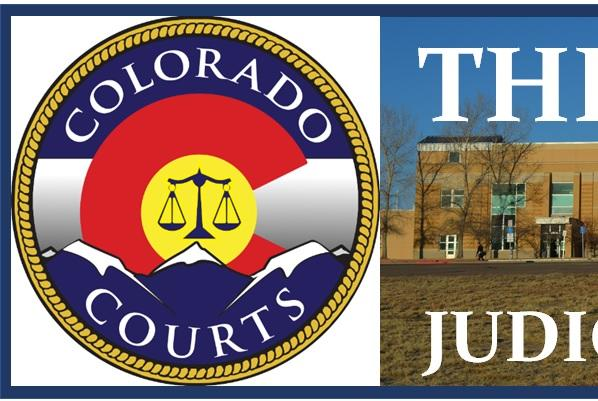 Picture for Judicial nominating committee to consider applicants for district judge