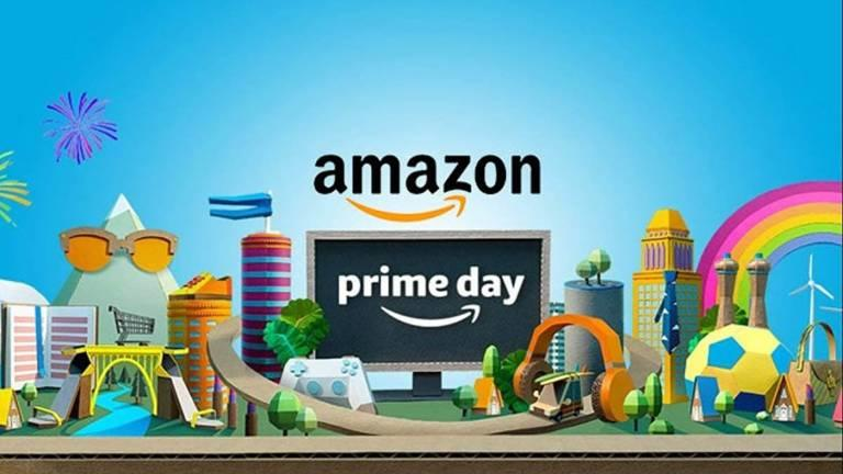 Picture for Best Prime Day TV deals: Samsung, Sony, Toshiba, and more