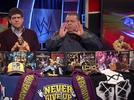 Picture for Hugo Savinovich Says WWE's Only Enemy is WWE