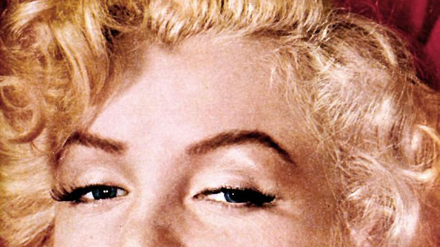 Picture for Top 3 Marilyn Monroe Films that Are Better Than You Think