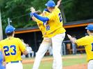 Picture for Record breaking seasons, stats define Monroe County baseball