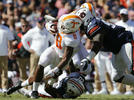 Picture for Auburn football: 3 SEC teams Oklahoma and Texas arrivals affect most