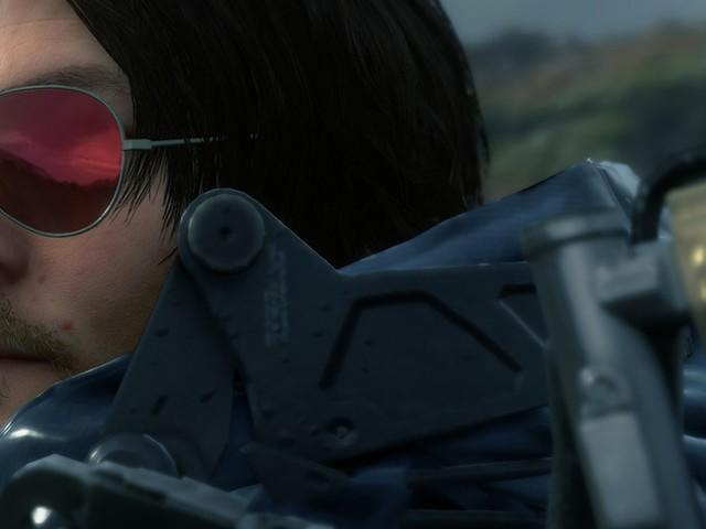 death-stranding-is-getting-a-director-s-cut-for-playstation-5-release