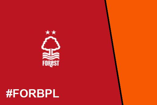 Picture for Nottingham Forest vs Blackpool Live Score, Prediction, H2H, Live Stream, TV Online Sky Bet Championship Today Match