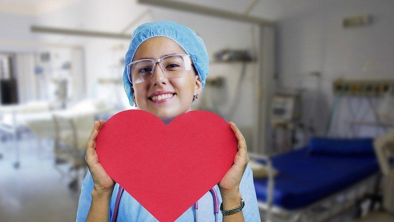 Picture for Scientists find new way to save many more lives from heart attack and stroke