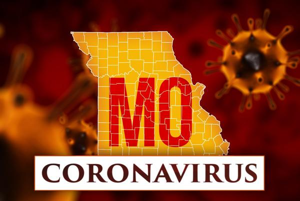 Picture for MONDAY UPDATES: Missouri DHSS adds 199 coronavirus related deaths after analyzing death certificates