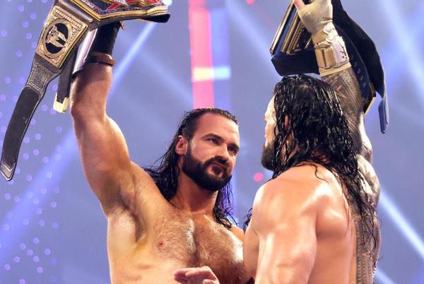 Picture for Must-Have Draft Picks WWE SmackDown Needs to Bolster Roster