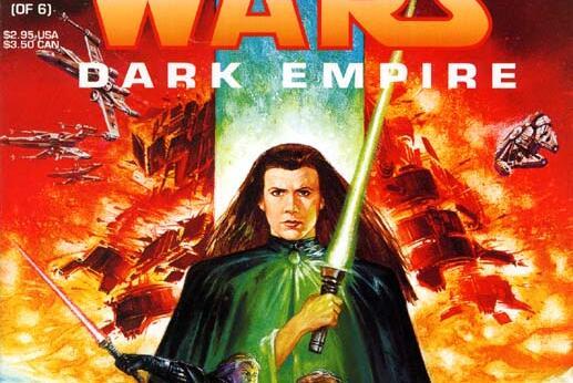 Picture for Dark Empire 6