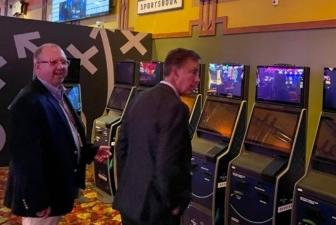 Picture for Connecticut: Before sports betting opens, state addresses problem gambling