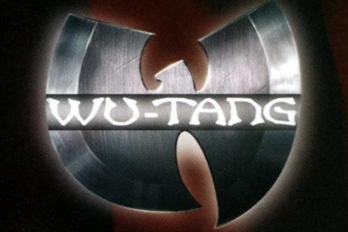 Picture for A Wu-Tang Clan fantasy RPG is reportedly in the works