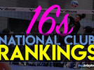 Picture for 2021 PrepVolleyball.com Final 16s National Club Rankings