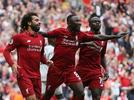 Picture for Why Liverpool's Midseason Exodus To The Africa Cup Of Nations Is A Massive Red Herring