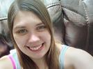 Picture for Missing Wisconsin woman possibly seen in Enid and Ponca City areas